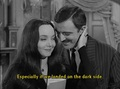 Ep 19 - the-addams-family-1964 photo