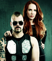 Epica pictures - epica photo