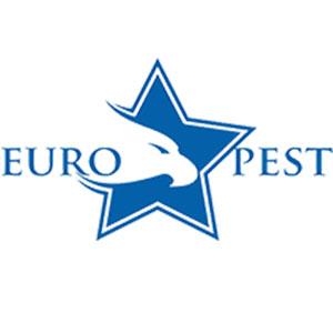 Eurologo300