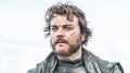 Euron Greyjoy - game-of-thrones photo