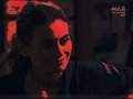 Evaniel  5  - deviantart fan art
