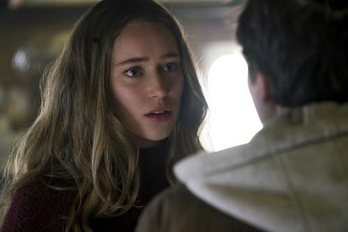 Fear The Walking Dead 2x05 - Captive [HDTV] [Sub]