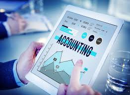 Find the Best Accounting Software for Your Organization