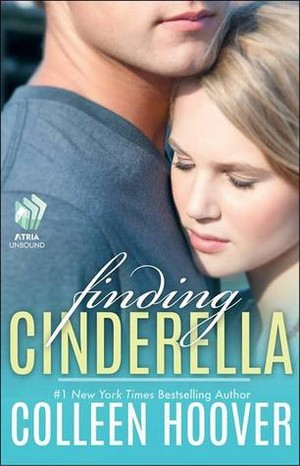 Finding Cendrillon