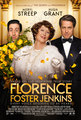 Florence Foster Jenkins (2016) - meryl-streep photo