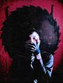 Frank Iero - my-chemical-romance fan art