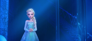 Frozen ~ ScreenShots