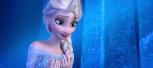 Frozen ~ ScreenShots