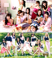 GG! - girls-generation-snsd photo