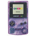 Game boy - the-90s photo