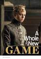 Game of Thrones- Season 6- TV Guide - game-of-thrones photo