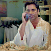 John Stamos चित्र called Grandfathered