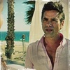 John Stamos चित्र possibly containing a portrait titled Grandfathered