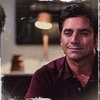 John Stamos photo called Grandfathered