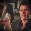 John Stamos تصویر with a portrait titled Grandfathered