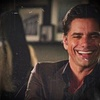 John Stamos foto with a portrait called Grandfathered