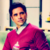 John Stamos تصویر containing a portrait called Grandfathered