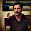 John Stamos foto called Grandfathered