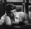 Gregory Peck - hottest-actors photo