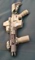 Guns - guns photo