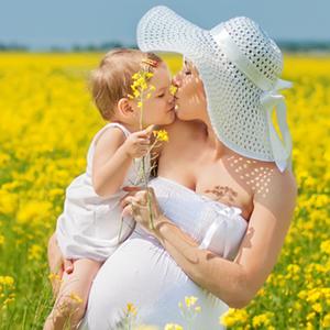 Happy Mother's hari !