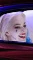 Harley Quinn - harley-quinn photo