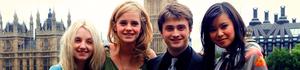 Hermione Banner