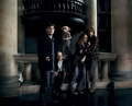 Hermione in HP7 Part 1 Promotional Stills - hermione-granger photo