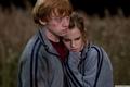 Hermione in HP7 Part 1 Promotional Stills - hermione-granger photo