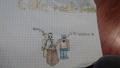 IMG 20160419 172527407 - stampylongnose fan art