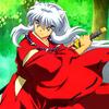 Inuyasha photo containing anime titled INUYASHA icons