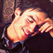 Ian Somerhalder icons - ian-somerhalder icon