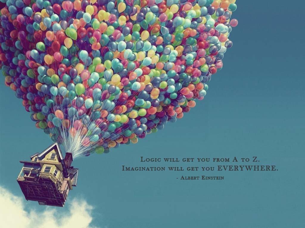 Imagination скачать бесплатно