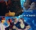 Jack and Rose 38 - titanic photo