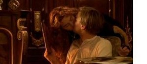 Jack and Rose 5