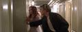 Jack and Rose 61 - titanic photo