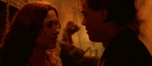 Jack and Rose 82