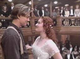 Jack and Rose 85
