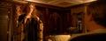Jack and Rose 87 - titanic photo