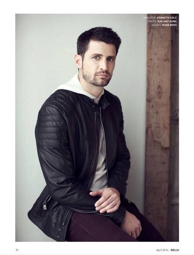 the gallery for gt james lafferty and girlfriend