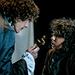 Jamie and Fergus - outlander-2014-tv-series icon