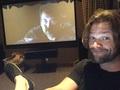 Jared Padalecki - jared-padalecki photo