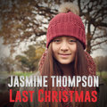 jasmine thompson