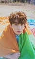 Jeon JungKook❤
