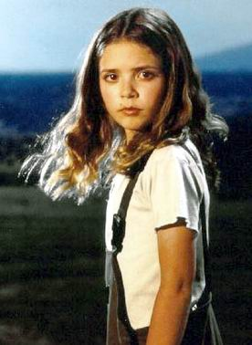 Jessica Madison Wright Morris (July 29, 1984 – July 21, 2006)