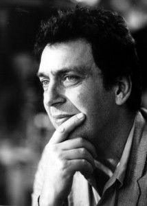 Jonathan Peck(1944-1975)