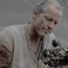 Jorah - game-of-thrones icon