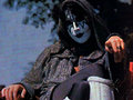 KISS Meets the Phantom of the Park 1978 - rakshasas-world-of-rock-n-roll photo