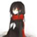 Kagerou Project - anime icon