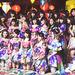 Kimi wa Melody Icons - akb48 icon